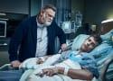 Mr. Mercedes Season 2 Trailer: Reconstructing Brady