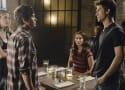 Pretty Little Liars Review: In This Together