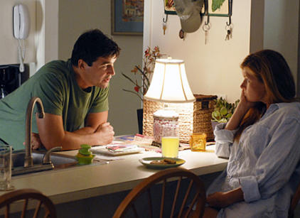 Watch Friday Night Lights Season 4 Episode 7 Online