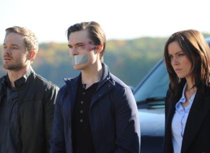 Watch The Following Season 2 Episode 6 Online