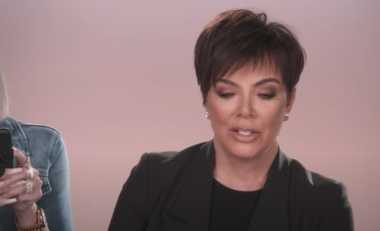 Watch Keeping Up with the Kardashians Online: Season 19 Episode 3