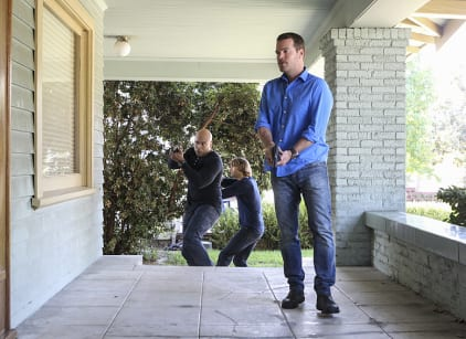 Watch NCIS: Los Angeles Season 8 Episode 10 Online