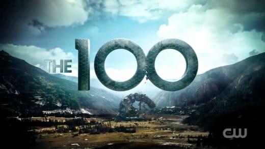 The 100 Quiz