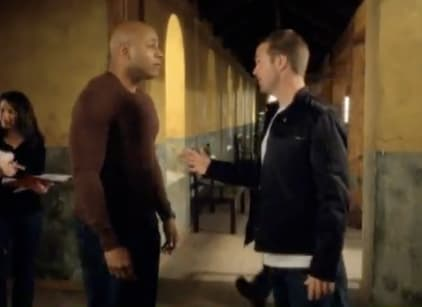 Watch NCIS: Los Angeles Season 1 Episode 16 Online