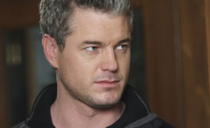 Grey's Anatomy Scoop: Lexie and Mark to Reunite After All?