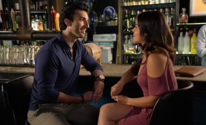Jane the Virgin Season 4 Episode 10 Review: Chapter Seventy-Four