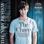 Love The Chace