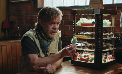 Shameless Season 11 Episode 2 Review: Go Home, Gentrifier!