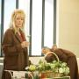 Melanie Likes Flowers - Legion Season 1 Episode 6