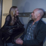 A Father-Daughter Reunion? - Arrow Season 5 Episode 22