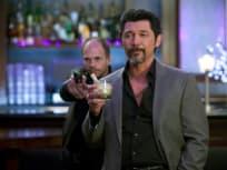 Chuck Season 4 Episode 15