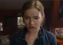 Scream Season 2 Episode 10 Review: The Vanishing