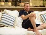 Todd Teaches an Important Lesson - Chrisley Knows Best