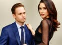 Suits Renewed for Season 8, Patrick J. Adams Confirms Departure