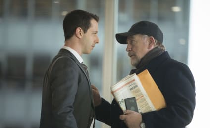 Succession Trailer: HBO's Answer to Empire?