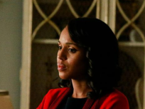 Scandal Season 6 Episode 11