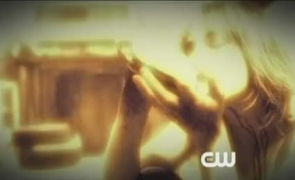 Vampire Diaries Preview: 2011 Footage Revealed!