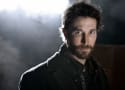"Noah Wyle Previews Falling Skies Season 2, ""Reluctant Leadership"" of Tom Mason"