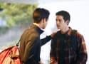 Watch Teen Wolf Online: Season 6 Episode 1