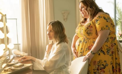 Watch This Is Us Online: Season 5 Episode 16