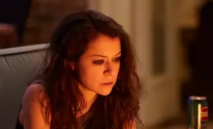 Orphan Black Spinoff in the Works at AMC!