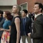 The Season 2 Finale - The Librarians