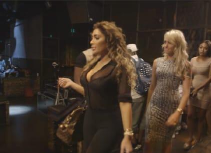 Watch Love & Hip Hop: Hollywood Season 1 Episode 5 Online