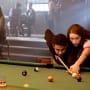 Pool Party - Wynonna Earp Season 3 Episode 8