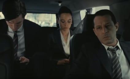 Succession Season 3: New Trailer Offers First Look at Adrien Brody and Alexander Skarsgard in Character