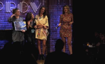 Watch Vanderpump Rules Online: Season 5 Episode 11
