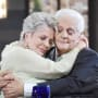 Julie and Doug - Days of Our Lives