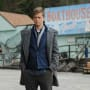 Tim Phillipps as Grant