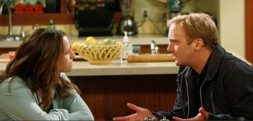 Gary and Allison Talk