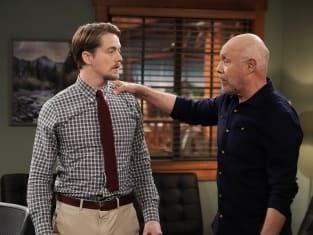 last man standing season 7 episode 8 review hrs rough n