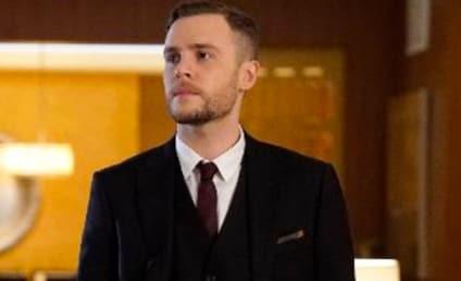 Watch Agents of S.H.I.E.L.D. Online: Season 4 Episode 16