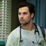 Watch Grey's Anatomy Online: Season 13 Episode 17