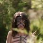 Eli as Comanche - The Son Season 1 Episode 5