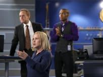 CSI: Cyber Season 1 Episode 5