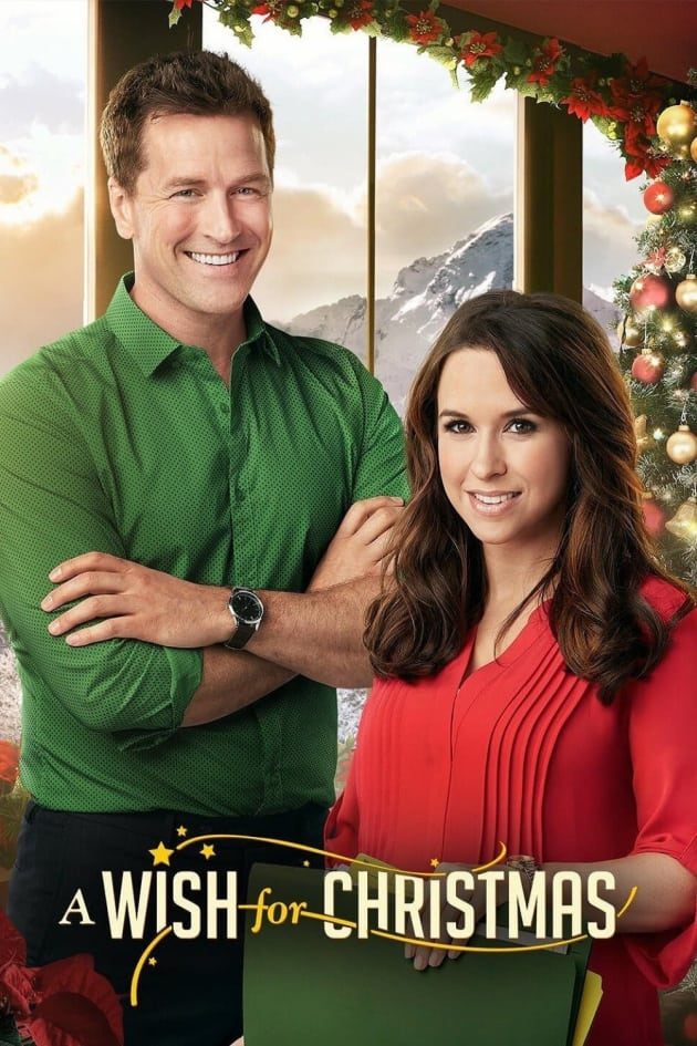 Paul Greene On The Joy Of Working With Hallmark Love Happiness And