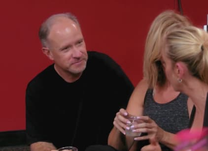 Watch The Real Housewives of Orange County Season 10 Episode 11 Online