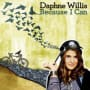 Daphne willis sad