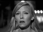 Amanda Witnesses an Abduction