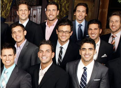 Watch The Bachelorette Season 6 Episode 10 Online
