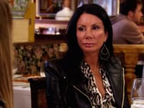 The Real Housewives of New Jersey Season 8 Episode 4