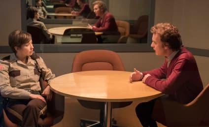Fargo Season 3 Episode 9 Review: Aporia