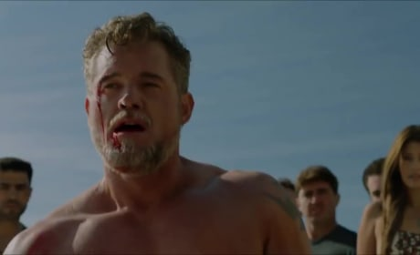 The Last Ship Season 4 Trailer: A Germ of An Idea