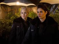 Rookie Blue Season 4 Episode 10