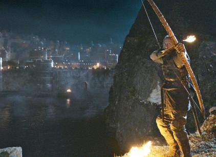 Watch Game of Thrones Season 2 Episode 9 Online