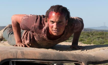 Fear the Walking Dead: Renewed for Season 4 with New Showrunners!