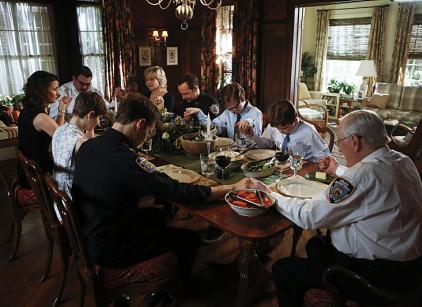 Watch Blue Bloods Season 4 Episode 22 Online